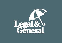 Legal-general_ftr_logo